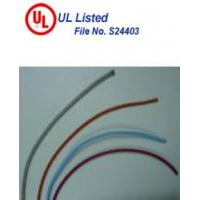 Wholesale Modular Jack ASC-0168 Series from china suppliers