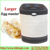 Wholesale Kitchenware Larger Egg Master HK-2418 from china suppliers