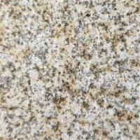 Wholesale Yellow Rusty Ming Gold Granite Exterior Wall And Paving Tiles from china suppliers