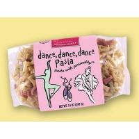 Wholesale New & Noteworthy Dance Pasta from china suppliers