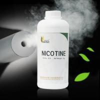 Wholesale Nicotine China nicotine products producer CAS: 54-11-5 from china suppliers