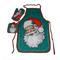 Wholesale non woven kitchen apron from china suppliers