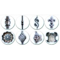 Wholesale Casting & Casting Decoration from china suppliers