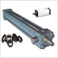 Wholesale HYDRAULIC CYLINDERS & SEAL KITS from china suppliers
