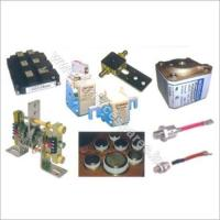 Wholesale Igbt Transistor from china suppliers