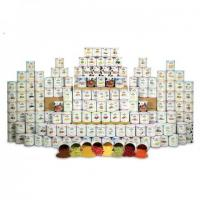 Wholesale Food Supply Kits Deluxe 4-Person One Year Kit from china suppliers