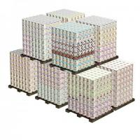 Wholesale Food Supply Kits Mega 40-Person 1-Year Food Storage Kit from china suppliers