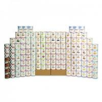Buy cheap Food Supply Kits Deluxe One Year Kit from wholesalers