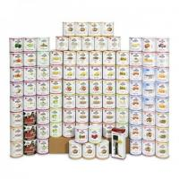 Wholesale Food Supply Kits Premium One Year Kit from china suppliers