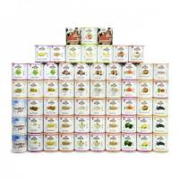 Wholesale Food Supply Kits 3-Month 2-Person Kit from china suppliers