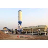 Wholesale WBZ Series Stabilized Soil Mixing Plant from china suppliers