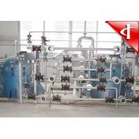 Wholesale Refining Equipment Physical refining from china suppliers