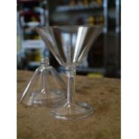 Wholesale GSI Outdoors Martini Glass (79348) from china suppliers