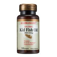 Latest kids nutritional supplement buy kids nutritional for Purpose of fish oil