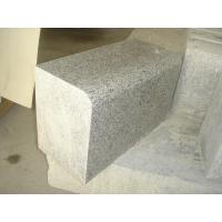 Wholesale curbstone stone from china suppliers