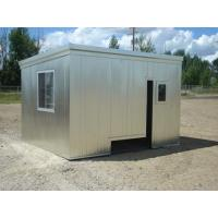 Wholesale Self Frame Buildings from china suppliers