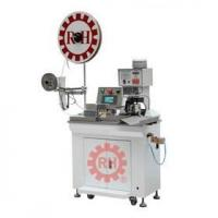 Wholesale High-speed cable machine RH-08S from china suppliers