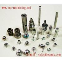 China cnc machining for sale 2016121817121 on sale