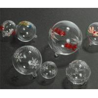 Wholesale JE055 Floating ball 3x3cm from china suppliers