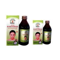 Wholesale Dabur Active Blood Purifier from china suppliers