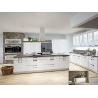 Wholesale Finesse 732 - Modern kitchens from china suppliers
