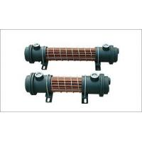 Buy cheap Oil cooler from wholesalers