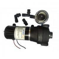 Wholesale 12v dc 120psi Car Wash Pumps Sale from china suppliers