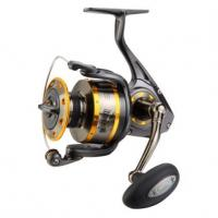 Buy cheap Spinning Reel Cheetah(PH) from wholesalers