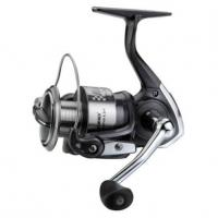 Buy cheap Spinning Reel wildwolf(OD) from wholesalers