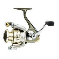 Buy cheap Spinning Reel MA Series from wholesalers