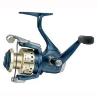 Buy cheap Spinning Reel YA Seies from wholesalers