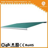 Buy cheap Retractable Awning SF-R-7100 from wholesalers