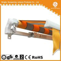 Buy cheap Retractable Awning SF-R-6000KD from wholesalers