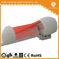 Buy cheap Awning SF-R-7000 from wholesalers