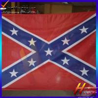 Buy cheap HIFLAG-Confederate Flag from wholesalers