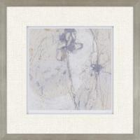 Wholesale Framed Art Impasto Gesture III from china suppliers