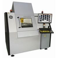 Wholesale phoenix x|aminer Industrial X-Ray System from china suppliers