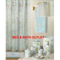 Wholesale Breezy Point Bath Ensemble by Creative Bath Products from china suppliers