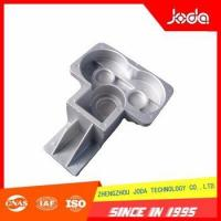 Wholesale China Advanced Technology Process Low Pressure Gravity Die Aluminium Foundry Casting from china suppliers