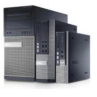 Wholesale Business notebook and mobile workstation OptiPlex 9020 from china suppliers