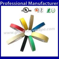Wholesale Masking tape-003 General purpose crepe paper masking adhesive tape from china suppliers