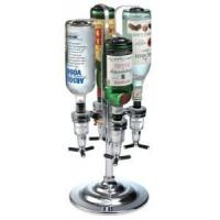 Wholesale 4 bottle drinking dispenser from china suppliers