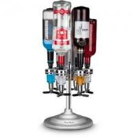 Wholesale 6 bottle drinking dispenser from china suppliers