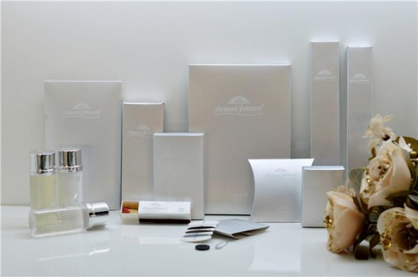 Hotel supply hotel bathroom accessories amenities set for Hotel bathroom supplies