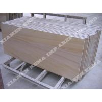Wholesale Beige Sandstone Composite With Granite from china suppliers