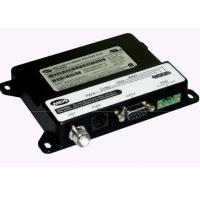Wholesale MDSEL 805 Board only (Transceiver Model) from china suppliers