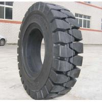 Wholesale INDUSTRIAL TYRE M-301 from china suppliers
