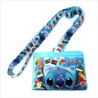 Wholesale Lanyards horizontal id badge holder and lanyards Return on a page from china suppliers