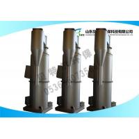 Wholesale Medical Waste Incinerator from china suppliers
