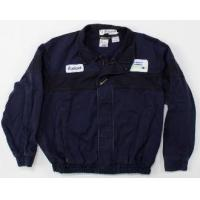 Wholesale JACKETS Used Workrite Unlined Flame Resistant Work Jacket(Navy) from china suppliers